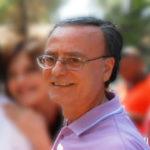 La scomparsa di Salvatore Castrignano, tessitore di reti per lo sviluppo
