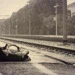 Il lavoro a Foggia e provincia: il bicchiere è tutto vuoto