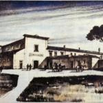 La grande tragedia, Foggia 20 marzo 1731 (di Vincenzo Salvato)