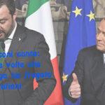 I conti di Berlusconi, i guai dell'Università di Foggia