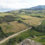 La Pedesubappenninica, per trasformare i Monti Dauni in una città intercomunale
