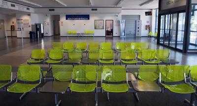 Nasce la rete degli aeroporti pugliesi: uno spiraglio per il rilancio dell'aeroporto Lisa