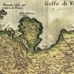 Lesina-Sannicandro, una storia di conti, baroni e possidenti (di Matteo Vocale)