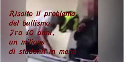 Un'Italia da ridere…