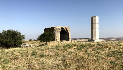 La storia calpestata: la vergogna di Castel Fiorentino