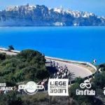Strade dissestate e mancanza di fondi: lo schiaffo del Giro d'Italia a Foggia e al Sud