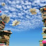 Rinasce a Foggia il Presidio del Libro