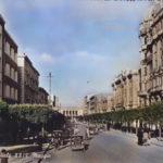 La storia foggiana cancellata dai nomi delle strade