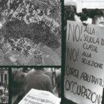 28 maggio: vite spezzate dall'ottuso fragore delle bombe