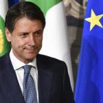 I Monti Dauni a Palazzo Chigi: un viatico per il riscatto?