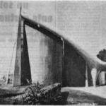 Parola di architetto, fermate quello scempio (di Giacinto Binetti)