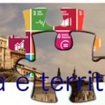 Foggia si ripensa: riflessione sui temi urbanistici a Parcocittà