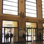 Seconda stazione e aeroporto: pressing per la discussione in consiglio comunale