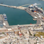 """Sarà a """"geografia variabile"""" la ZES adriatica (spazio anche per Foggia e Manfredonia)"""