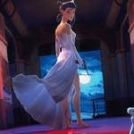 A Parcocittà Gatta Cenerentola, il film d'animazione napoletano selezionato per l'Oscar