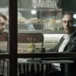 Cinema italiano che piace a pubblico e critica: The place a Parcocittà