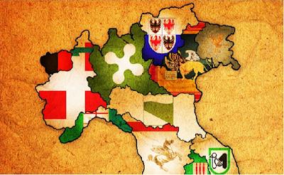 Regionalismo differenziato, il no del M5S (di Michele Eugenio Di Carlo)