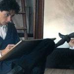 A Parcocittà il film su Egon Schiele, genio dell'espressionismo