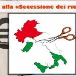 """Foggia e la Capitanata dicono """"no"""" alla secessione dei ricchi"""