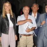 Ischitella e il suo mondo feudale (di Michele Eugenio Di Carlo)