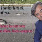 Italia, sempre meno Bel Paese