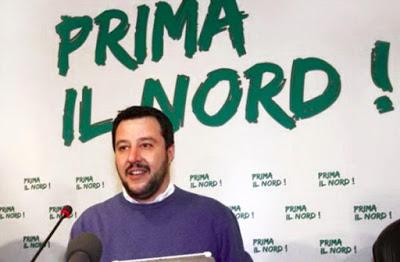"""Anche """"il Mulino"""" contro il regionalismo differenziato in salsa veneta"""