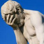 Il senso etico della vergogna (di Marcello Colopi)