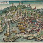 Superba Genova, risorgi! (di Alfonso Foschi)