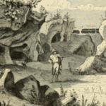 Domenico Maria Cimaglia, illuminista sovversivo, che sognò per primo la grande Capitanata