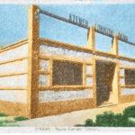 Chi si ricorda dell'Ateneo Convitto Daunia?