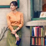 """Il riscatto della lettura: a L'altrocinema """"La casa dei libri"""", mentre rinasce il Presidio del Libro"""