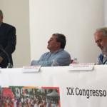 """Gianni Forte (Spi Cgil) contro l'autonomia differenziata: """"le Regioni del Sud destinate a diventare la ruota di scorta di quelle settentrionali"""""""