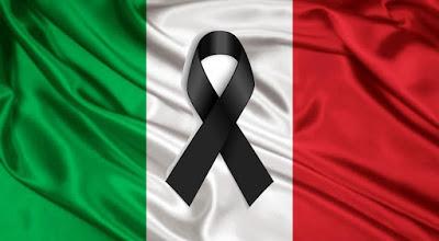 L'Italia è finita, il Sud verso la resistenza (di Michele Eugenio Di Carlo)