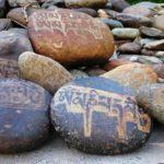 Che le parole tornino ad essere di pietra (di Marcello Colopi)