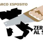 Il libro-denuncia di Marco Esposito: Zero al Sud
