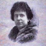 La storia dimenticata: Maria De Nittis