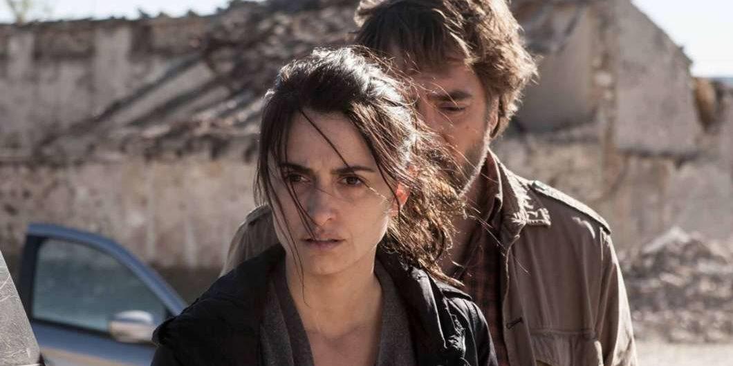 """Cruz e Bardem grandissimi in """"Tutti lo sanno"""" di Asghar Farhadi"""
