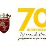 I 70 anni della Pugilistica Taralli
