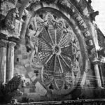 Per i suoi ottantun'anni, un inedito di don Tonino Intiso sulla Cattedrale di Troia