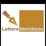 Nuovo sito e nuovo look per Lettere Meridiane