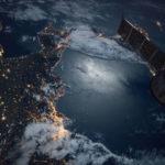 Nord-Sud, cresce il divario, ma la politica finge di no