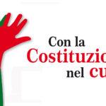 Con la costituzione nel cuore: il congresso dell'Anpi di Foggia