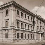 I 120 anni delle Marcelline: una scheggia di don Tonino Intiso