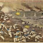 Quel pezzo (dimenticato) della Grande Guerra combattuto in Capitanata