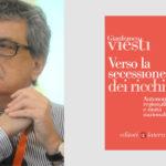 L'Italia verso la secessione lombardo-veneta, perché (e come) dire no