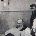 Tutta la verità sulla profezia di padre Pio su Foggia-Inter