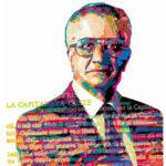 Antonio Vitulli, un gigante della cultura e dell'economia dauna