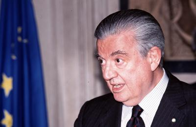 Lucera ricorda Gaetano Gifuni, grande servitore dello Stato