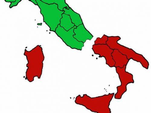 Autonomia differenziata, la frenata di Nugnes (M5S), l'affondo di Viesti