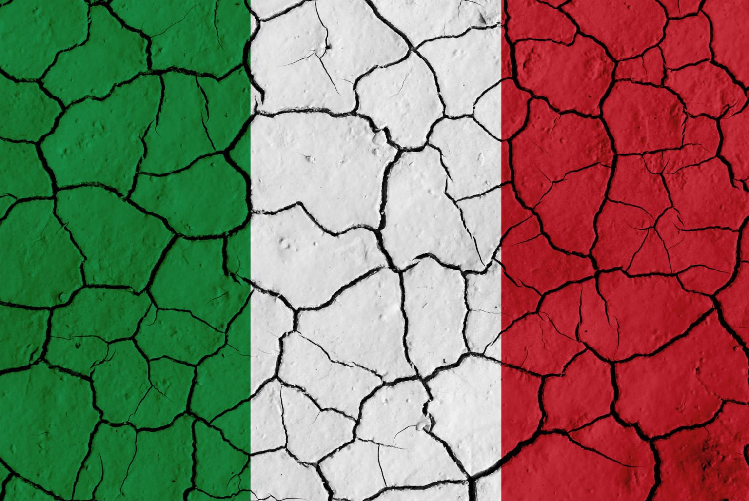 L'autonomia che distrugge l'Italia: il caso di Bolzano
